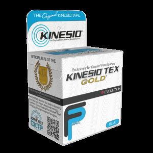 Kinesio Tex FP Tape