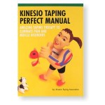 Kinesio Taping Perfect Manual