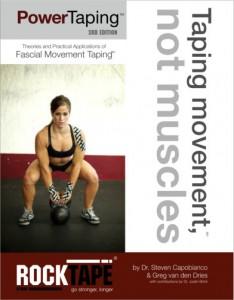 PowerTaping Manual, 3rd Edition