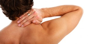 Study Shows Kinesio Taping Reduces Pain in Whiplash Injuries