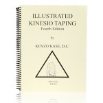 Illustrated KinesioTaping Manual