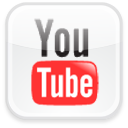 YouTube Kinesiology Taping Videos
